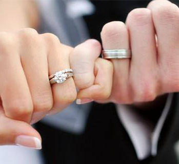 [menu_image_text_wedding-rings]